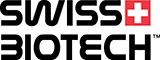 Swiss Biotech