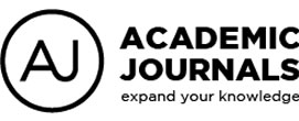AJ Academic Journals